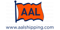 AAL Shipping