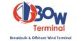 Bow Terminal