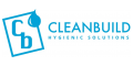 CleanBuild