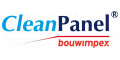 CleanPanel
