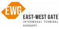 East-West Intermodal Logistics