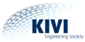 Royal Netherlands Society of Engineers (KIVI)