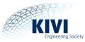 Royal Netherlands Society of Engineers (KIVI)