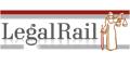 LegalRail