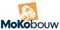 Mokobouw