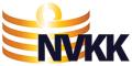 Nederlandse Vereniging van Kapiteins ter Koopvaardij (NVKK)