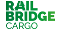 Rail Bridge Cargo