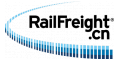 Railfreight.CN