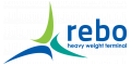 Rebo Heavy Weight Terminal