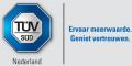 TÜV SÜD Nederland BV